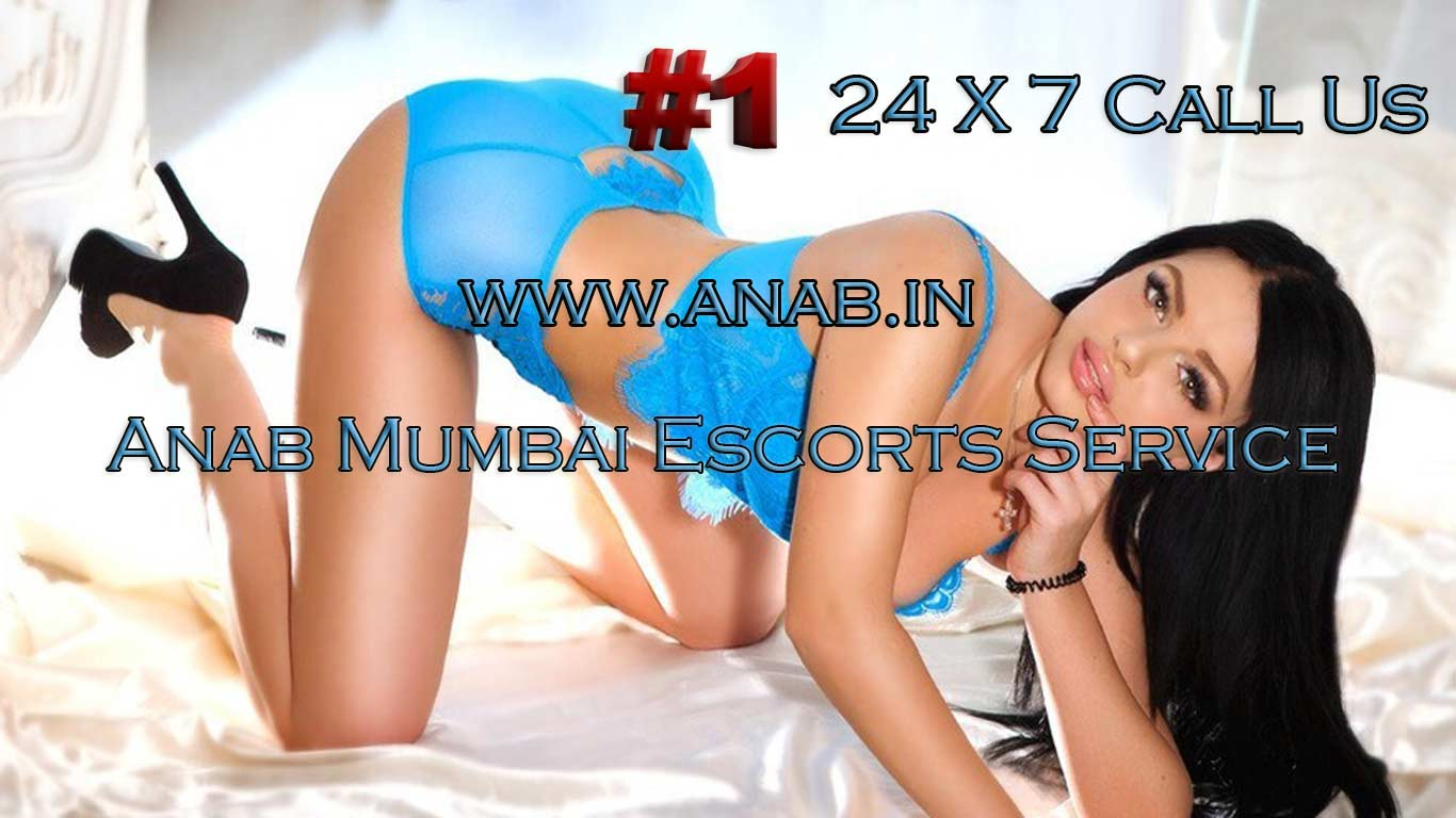 Mumbai BEST CALL GIRLS
